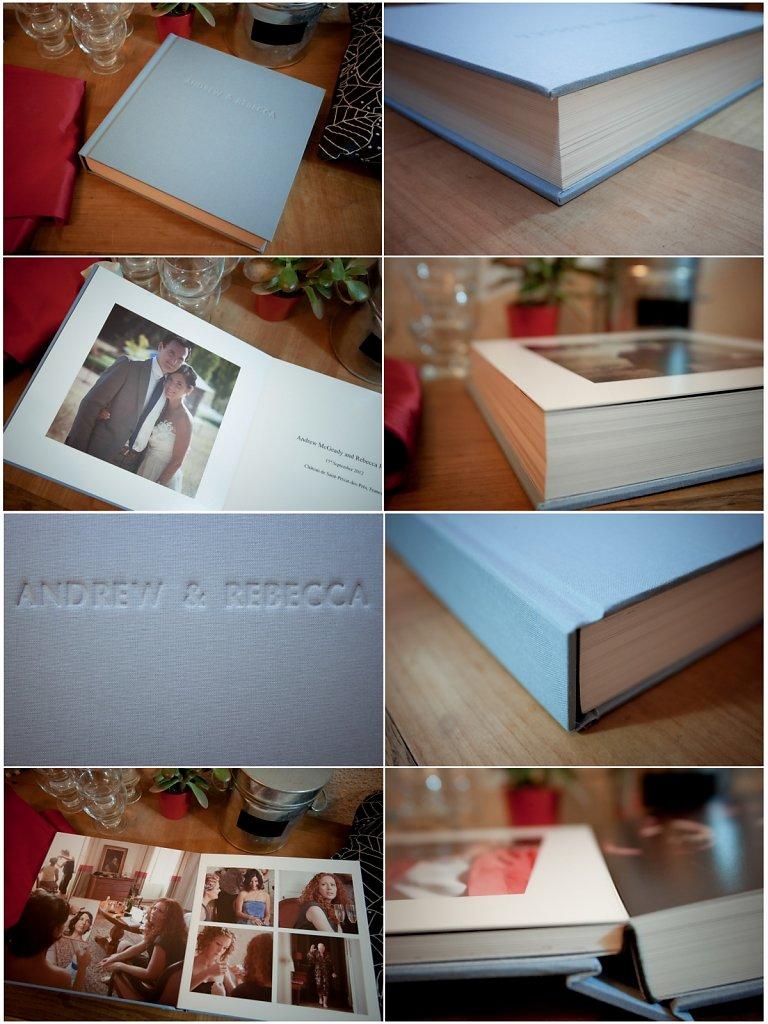 album-images.jpg