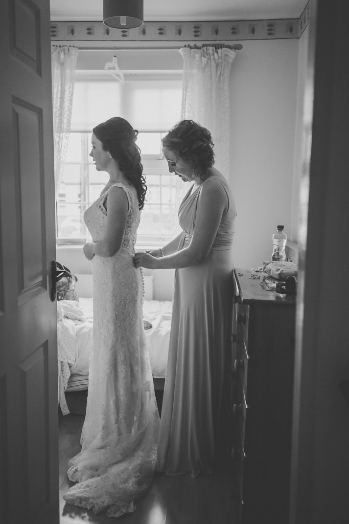 ColletteDaryl23rdJuly2015RONANSHAWPHOTOGRAPHIE-0094.jpg
