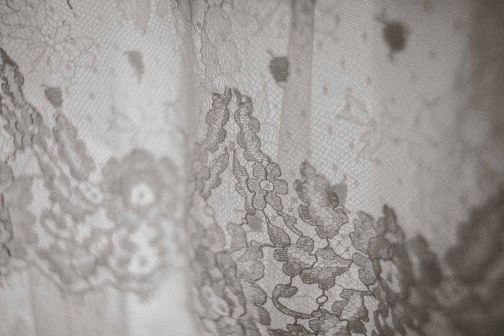 Matylda-Andrew-0007.jpg