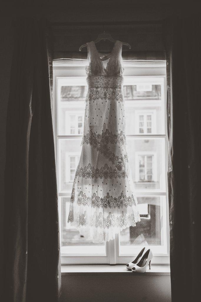 Matylda-Andrew-0014.jpg