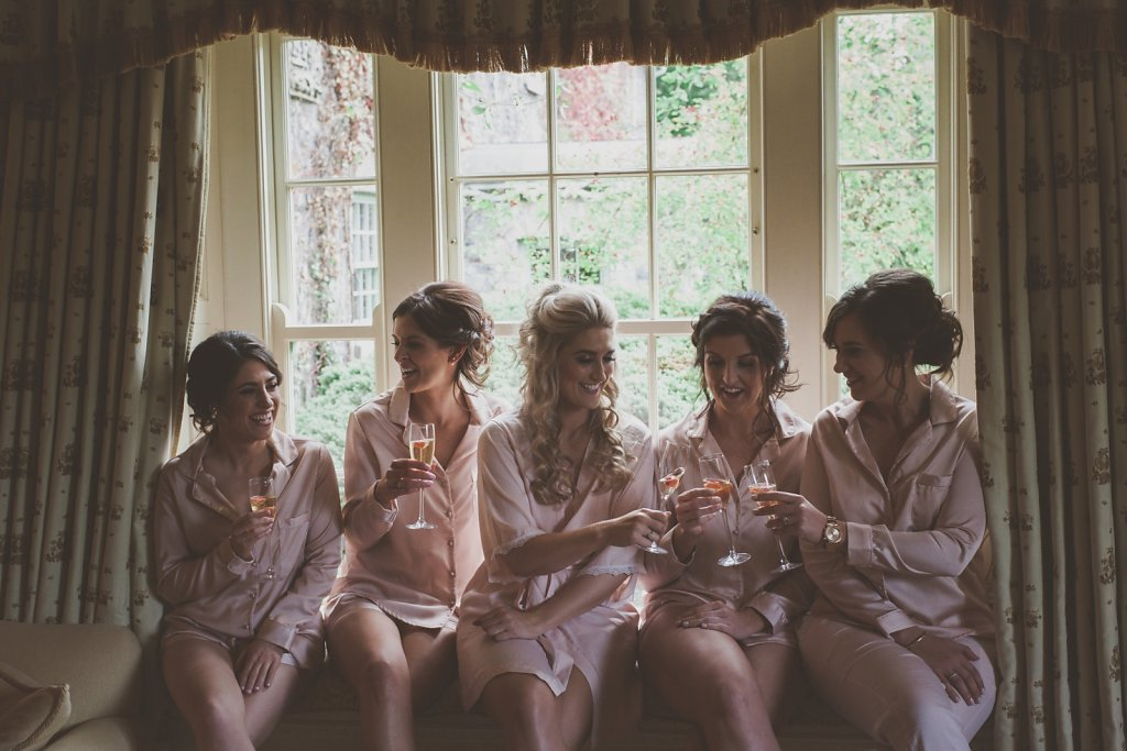GeraldineEannaCliffatLyonsRONANSHAWPHOTOGRAPHIE-0036.jpg