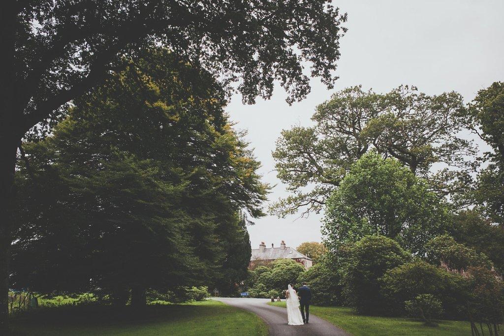 AnnaJackLarchfiendEstateCopyrightRONANSHAWPHOTOGRAPHIE-0470.jpg